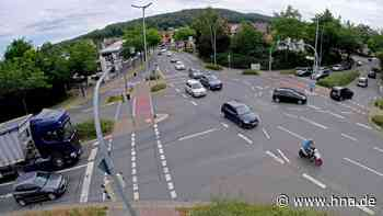 Harztor in Northeim: Bald ist Baustart - hna.de