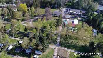 Campingplatz-Betreibern im Landkreis Northeim fehlen die Durchreisecamper - hna.de