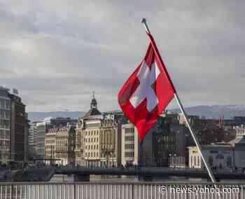 Swiss bank InCore powers fiat on-ramps for Kraken's European clients