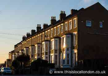 Greenwich landlords fined £40k for renting unlicensed houses