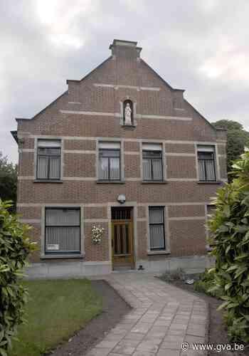 """Pastorie omgevormd tot brasserie: """"Gunstig gelegen, dicht bi... (Niel) - Gazet van Antwerpen"""