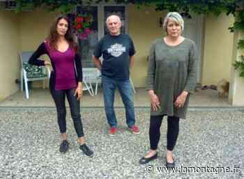 Une famille de Gerzat (Puy-de-Dôme) dans l'enfer du Covid-19 - La Montagne
