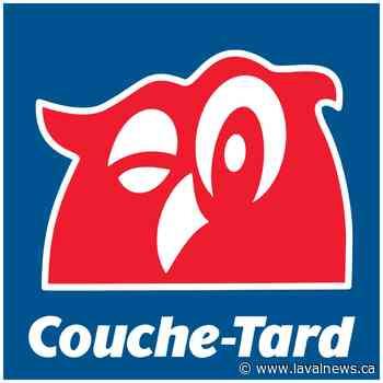 Couche-Tard profits increase, despite COVID-19 - Laval News