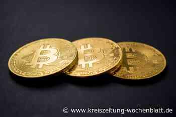 Die Vorteile von Bitcoins - Buxtehude - Kreiszeitung Wochenblatt