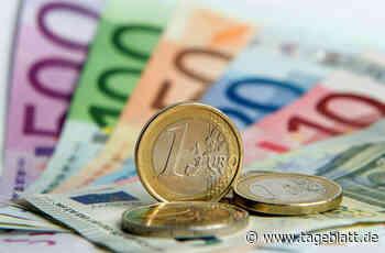 5,2 Millionen Euro an Gewerbesteuern fallen in Buxtehude weg - TAGEBLATT - Lokalnachrichten aus der Stadt Buxtehude. - Tageblatt-online