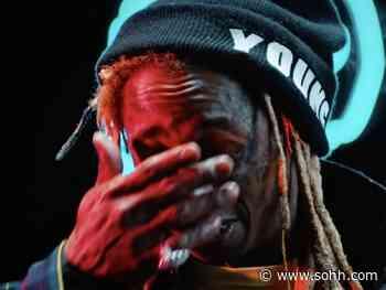 Watch: Khia Rips Lil Wayne, Tekashi 6ix9ine Confesses To Freddie Gibbs Shooting, Troy Ave Challenges Joe Budden – - SOHH