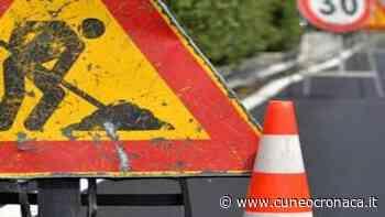 CUNEO/ Domenica dalle 7 alle 14 chiuso al traffico corso Marconi per intervento alberate - Cuneocronaca.it