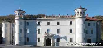 Castelli Aperti: gli appuntamenti di domenica 12 luglio in provincia di Cuneo - IdeaWebTv