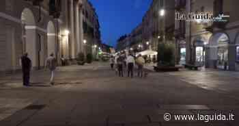 Primo giovedì di negozi aperti a Cuneo (video) - La Guida - LaGuida.it