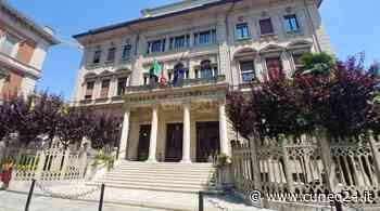 La Camera di Commercio di Cuneo nel comitato promotore nazionale di PA Social - Cuneo24
