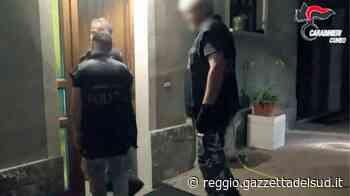 La locale di 'ndrangheta a Cuneo, i Luppino scoperti grazie ad un pentito - Gazzetta del Sud - Edizione Reggio Calabria
