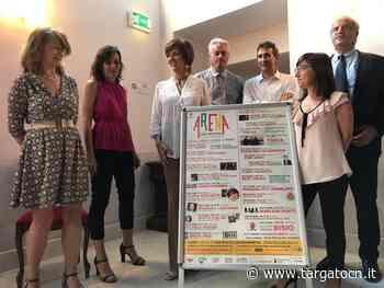 Cuneo riparte con gli spettacoli dal vivo: due mesi di prosa, musica e cabaret - TargatoCn.it