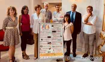 Cuneo, presentato il programma degli eventi estivi con i Marlene Kuntz, Tosca e Claudio Bisio - Cuneodice.it