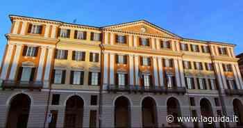 """Processi con testimoni di nuovo """"in presenza"""" al Tribunale di Cuneo - La Guida - LaGuida.it"""
