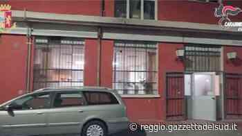 """La 'ndrangheta da Sant'Eufemia a Cuneo: carabinieri e poliziotti """"amici"""" del clan - Gazzetta del Sud - Edizione Reggio Calabria"""