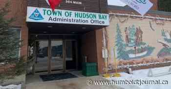 Hudson Bay council discusses swimming pool and highways - Humboldt Journal