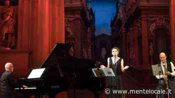Zavalloni, Tonolo, Birro in concerto con un omaggio a Boris Vian - Correggio Jazz 2020 - mentelocale.it