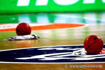 Unklare Perspektive: Basketballclub ratiopharm ulm löst Verträge mit Grant Jerrett und Derek Willis