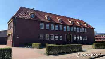 Schulsozialarbeit in Neuenkirchen-Vörden wird verstärkt - noz.de - Neue Osnabrücker Zeitung