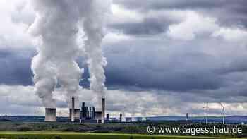 Auch Bundesrat stimmt für Kohleausstieg bis spätestens 2038