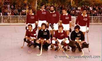 Grosseto-Follonica aprirono la stagione 1975. Osti: «Ora pensiamo a finire i lavori» - Grosseto Sport
