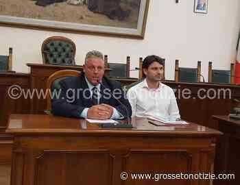 Dal Fondo di riserva oltre 200mila euro: serviranno a finanziare cultura e turismo - Grosseto Notizie