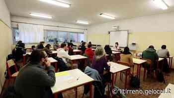 Posto fisso in Comune: ecco i concorsi a Grosseto, Lucca e Orbetello - Il Tirreno