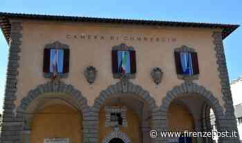 Grosseto: bando internazionalizzazione per PMI lanciato da Camera Commercio Maremma e Tirreno - Firenze Post