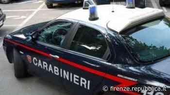 Grosseto: un uomo morto trovato in casa, la moglie ferita gravemente - La Repubblica Firenze.it