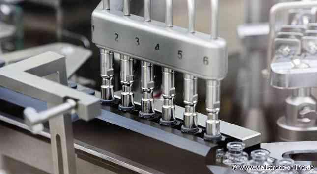 Elon Musk will RNA-Drucker bauen: Tesla arbeitet mit deutscher Impfstoff-Hoffnung CureVac zusammen – kommt bald der Börsengang?