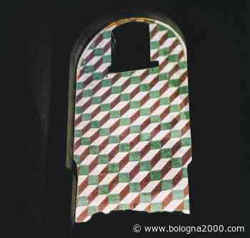 Venerdì 10 luglio riapre la Rocca di Vignola - Bologna 2000