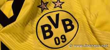 BVB-Aktie im Minus: Borussia Dortmund holt britischen Teenager Bellingham - finanzen.net