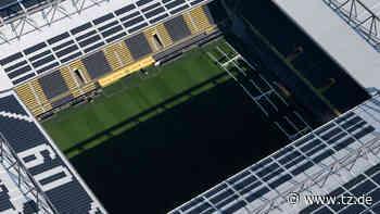 Borussia Dortmund: Gründung, Erfolge, Stadion – alle Infos zum BVB - tz.de