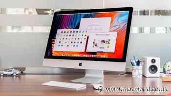 Best iMac deals for July 2020