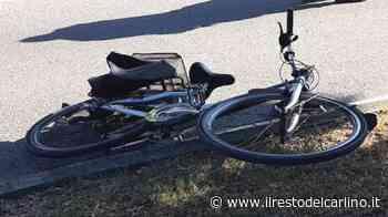 Incidente Guastalla oggi, scontro tra auto e bici. Ferita una quindicenne - il Resto del Carlino