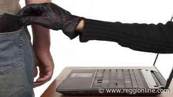 Guastalla: vende un lettino online e si ritrova il conto svuotato - Reggionline