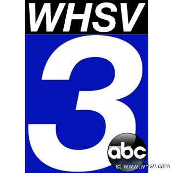 Latest Virginia news, sports, business and entertainment at 11:20 am EDT - WHSV