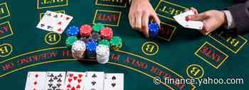 Is Accel Entertainment, Inc.'s (NYSE:ACEL) Shareholder Ownership Skewed Towards Insiders? - Yahoo Finance