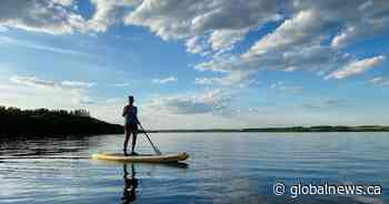 Your Saskatchewan photo of the day: July 2020 - Global News