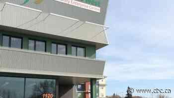 Researchers oppose changes to University of Saskatchewan's community outreach program - CBC.ca