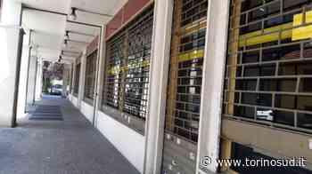 NICHELINO - La crisi e le difficoltà post covid mordono i negozi - TorinoSud