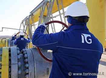NICHELINO - Guasto alle condutture del gas: giornata di disagi in zona Kennedy - TorinoSud