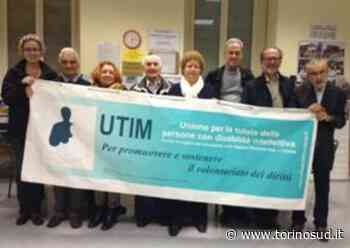 NICHELINO - L'Utim: 'Riaprire le attività delle strutture per disabilità intellettiva' - TorinoSud