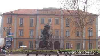 Cantiere lavoro Nichelino, progetto per i disoccupati over 58 anni - Notizie Torino - Cronaca Torino