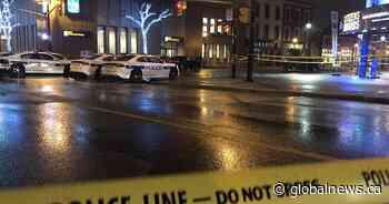 Ontario's police watchdog says no charges warranted in Brampton crash, arrest