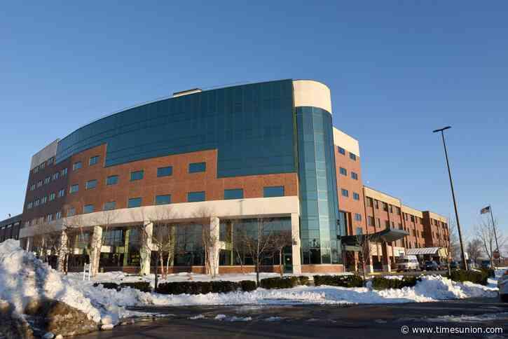 Albany Med, Glens Falls Hospital affiliation takes effect