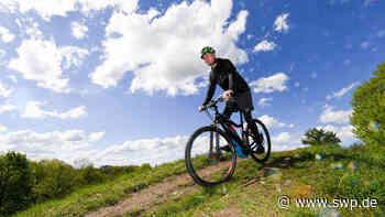 Fahrradboom Region Ulm: Gnade für die Wade: E-Biking in den Kreisen Alb-Donau und Neu-Ulm - SWP