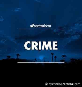 Police identify body found in Yuma, rule death as a homicide
