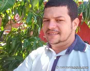 JARU: Homem de 36 anos é a 10ª vítima que veio a óbito por Covid-19 - Rondoniaovivo