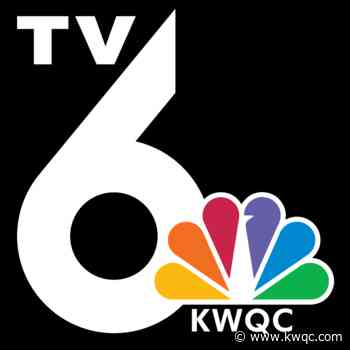 Latest Iowa news, sports, business and entertainment at 11:20 am CDT - KWQC-TV6
